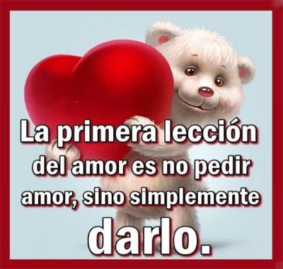 frases-optimistas-de-amor-corazon